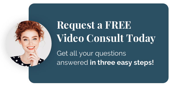 Request a free video consult
